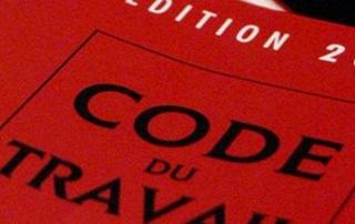deco_codedutravail