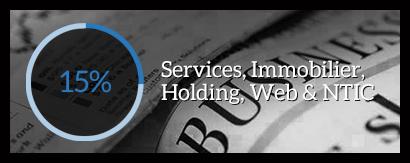 cabinet saadi - audit, expertise comptable, conseil - paris