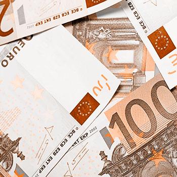 Crédit d'impôt pour la compétitivité et l'emploi (CICE)